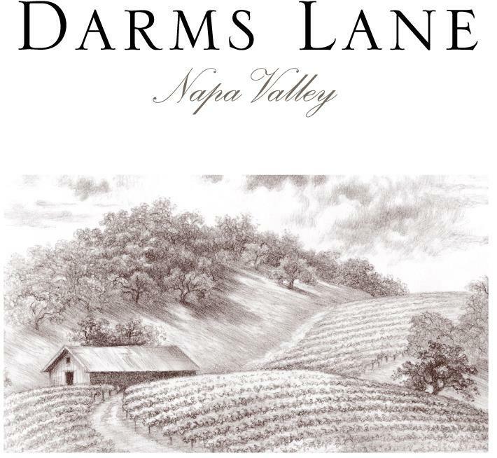 Darms Lane Winery Logo
