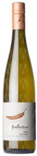 Featherstone Estate Winery Phoenix