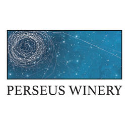 Perseus Winery Logo