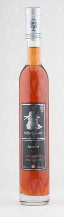 Isabella Winery Merlot - Pinot Noir Icewine