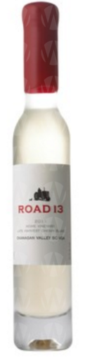 Road 13 Vineyards Late Harvest Chenin