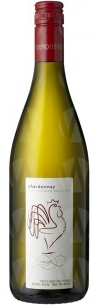 Red Rooster Winery Classic Chardonnay