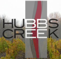 Hubbs Creek Logo