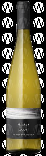 Stratus Vineyards Gewurztraminer