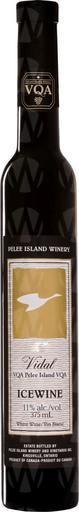 Pelee Island Winery Vidal Icewine