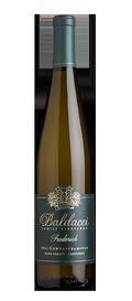 Baldacci Family Vineyards Frederich Gewürztraminer Bottle Preview