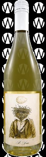 The Hatch Wines B. Yanco