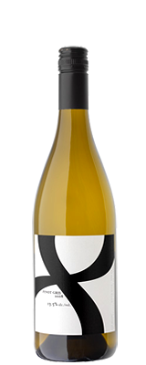 8th Generation Vineyard Pinot Gris