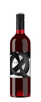 8th Generation Vineyard Red One
