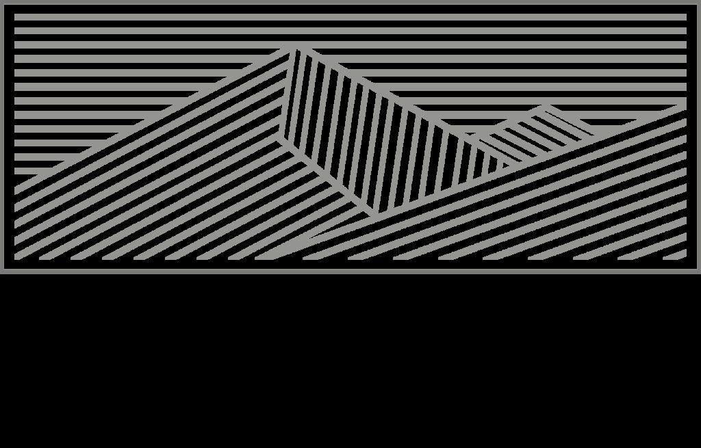 Brandlin Estate Logo