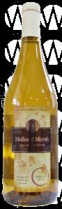 Holland Marsh Wineries Semi-Sweet White