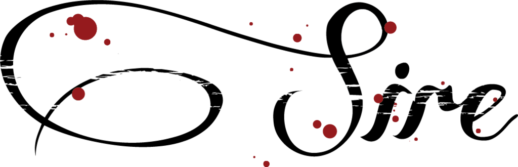 Sire Estate Wines Logo