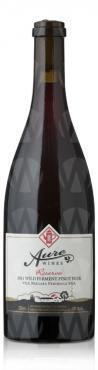 Aure Wines Reserve Wild Ferment Pinot Noir