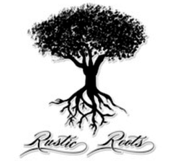 Rustic Roots Winery Logo