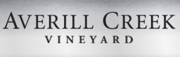 Averill Creek Vineyard Logo