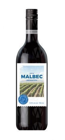 Colio Estate Wines International Series Malbec