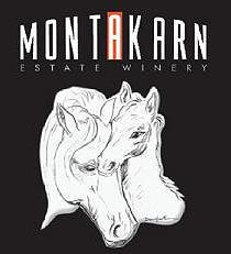 Montakarn Estate Winery Logo