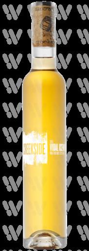 The Ice Vidal Icewine