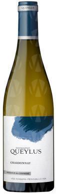 Domaine Queylus Chardonnay Réserve