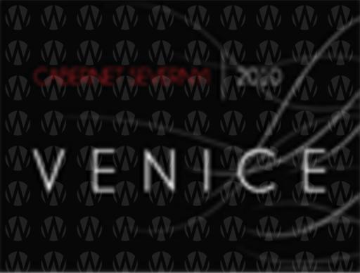 Venice Cabernet Severnyi