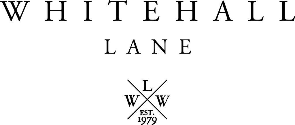 Whitehall Lane Winery Logo