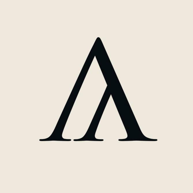 Agostino Wines Logo