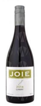 JoieFarm Winery Gamay