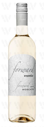 Pelee Island Winery Forward Exotic