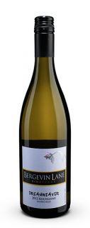 Bergevin Lane Vineyards Dreamweaver Roussanne Bottle Preview