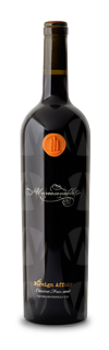 The Foreign Affair Winery Unreasonable Cabernet Franc