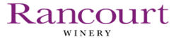 Rancourt Winery Logo