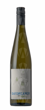 Daydreamer Wines Riesling