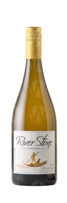 River Stone Estate Winery Pinot Gris
