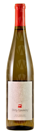 Dirty Laundry Vineyard Riesling