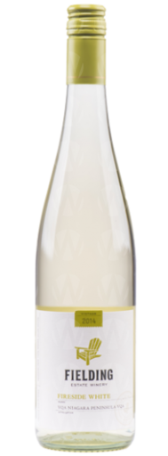 Fielding Estate Winery Fireside White