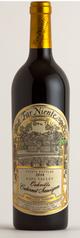 Far Niente Winery Far Niente Estate Bottled Cabernet Sauvignon, Oakville Bottle Preview