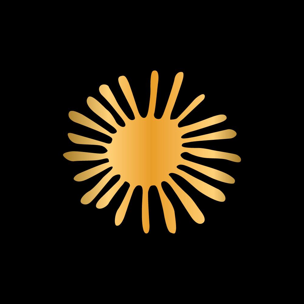 Huarpe Wines Logo