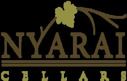 Nyarai Cellars Logo