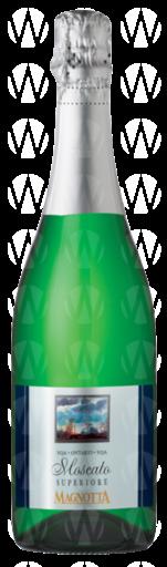 Magnotta Winery Moscato Superiore