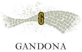 Gandona Estate Logo