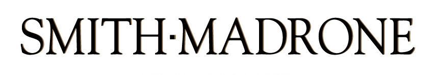 Smith-Madrone Vineyards & Winery Logo