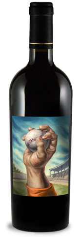 The ChangeUp Bottle