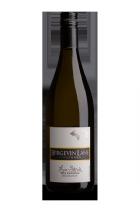 Bergevin Lane Vineyards Love-Struck Viognier Bottle Preview