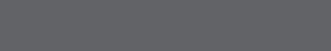 Finca Ferrer Logo