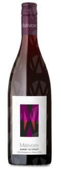 Malivoire Wine Company Gamay Le Coeur