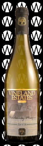 Vineland Estates FIELD H - Chardonnay Musque