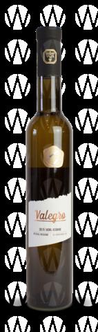 Valegro Vidal Icewine