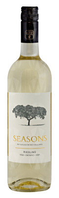 Seasons by De Sousa Riesling