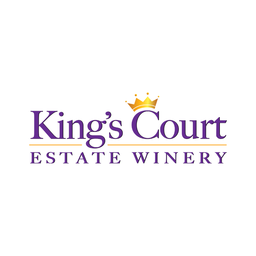 King's Court Estate Winery Logo