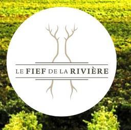 Le Fief de la Rivière Logo